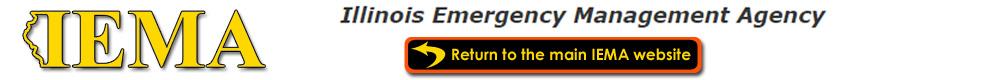 Return to the main IEMA site